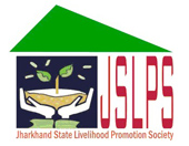 jspls1-2013.ico